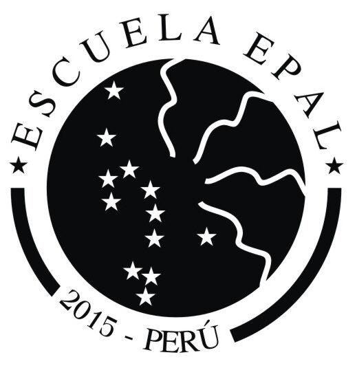 Escuela EPAL